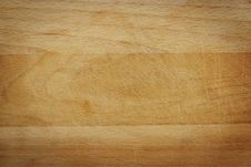 Free Old Wood Texture. Stock Photo - 5456210