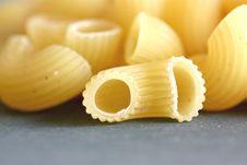 Free Pasta Stock Photo - 5457140