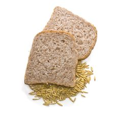 Free Healthy Bread With Seed Royalty Free Stock Photography - 5457717
