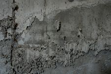 Free Concrete Background Detail Royalty Free Stock Image - 5458136