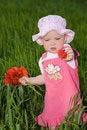 Free Child Stock Photography - 5461502