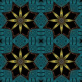 Free Egyptian Star Wallpaper Royalty Free Stock Photography - 5463087