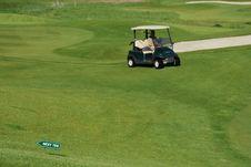Free Golf Stock Photos - 5460753