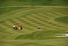 Free Golf Stock Photos - 5461033