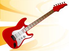 Free Cool Music Stock Photography - 5462922