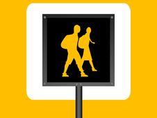 Free School Symbol Stock Image - 5463621