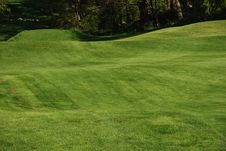 Free Golf Stock Photo - 5463660
