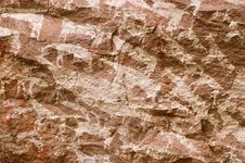 Free Ancient Cave Paintings In Arge Royalty Free Stock Image - 5464966