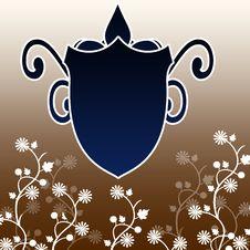 Free Background Logo Royalty Free Stock Photos - 5466978