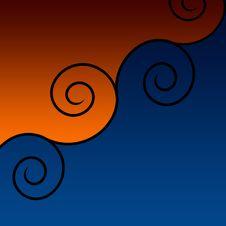 Free Background Stock Image - 5467961