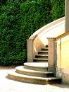 Free Staircase In Boboli Garden Royalty Free Stock Photos - 5478718