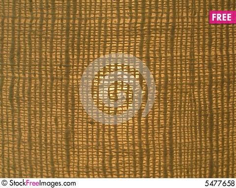 Free Translucent Textile 2 Royalty Free Stock Photos - 5477658