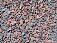Free Granite Texture Stock Photography - 5473192