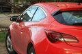 Free Car Details Stock Photos - 54765563