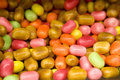 Free Multi-colored Sweet Food Stock Photos - 5484843