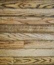 Free Wood Panel Background Stock Image - 5487961
