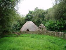 Free Irish Heritage Park Stock Image - 5483331