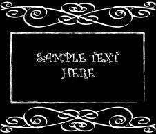 Free Swirl Stock Images - 5485294