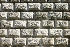 Free Old Wall Stock Image - 5488151