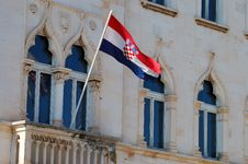 Free Croatian Heritage Stock Photo - 5488200