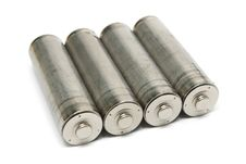 Free Battery Stock Images - 5489484