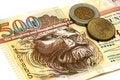 Free Hong Kong Dollars Royalty Free Stock Image - 5490386