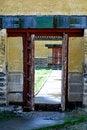 Free Amarbayasgalant Monastery Stock Photos - 5491753