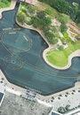 Free Kuala Lumpar, Malaysia - Travel And Tourism. Royalty Free Stock Photos - 5495908