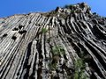 Free Volcanic Rocks Royalty Free Stock Photo - 5497275