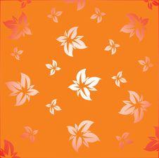 Free Floral Texture Stock Photos - 5492633