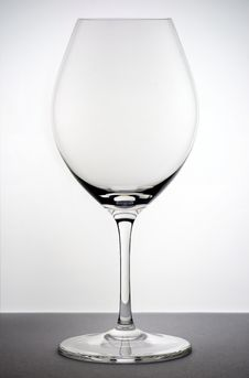 Free CSP Wine Glass 3 Royalty Free Stock Photos - 5492648