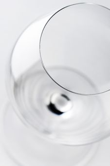 Free CSP Wine Glass 4 Stock Image - 5492651