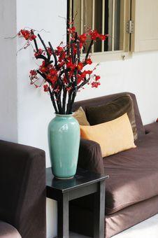 Free Sofa Stock Photos - 5493563