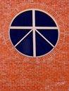 Free Modern Window Royalty Free Stock Photos - 551758