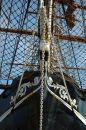 Free Old Sailing Ship Royalty Free Stock Photo - 558085
