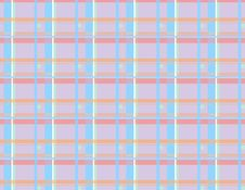 Free Plaid 3 Stock Photos - 552953