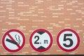 Free Traffic Signal Royalty Free Stock Photo - 5501145