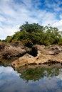 Free Big Island, Hawaii Stock Images - 5505094