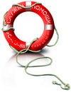 Free Lifebuoys Stock Photos - 5507813