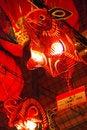 Free Lanterns 7 Stock Photography - 5509742