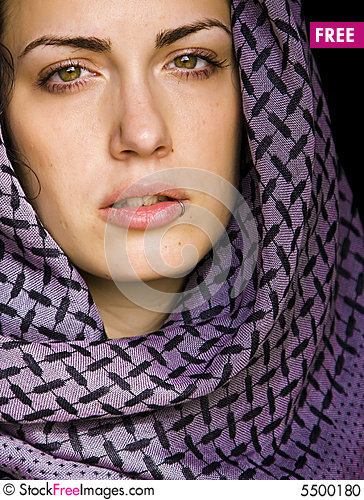 palestinian women pusy free