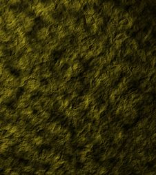 Free Wall Rock Texture [03] Stock Photo - 5501840