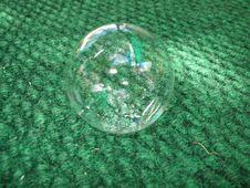 Free Bubble Stock Photos - 5503923