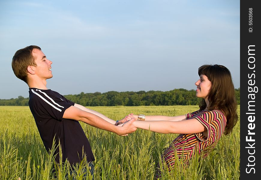 Two hands holding each other free stock photos ...