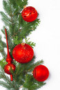 Free Christmas Decoration/ Frame Royalty Free Stock Images - 5511369