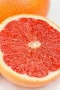 Free Fresh Grapefruit Stock Photography - 5515352