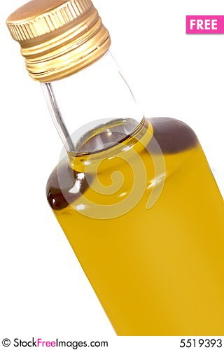 Free Olive Oil Stock Photos - 5519393