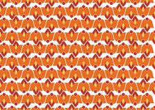 Free Wallpaper Pattern Stock Images - 5510334