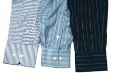 Free Shirts Stock Image - 5514391