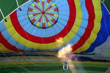 Free Balloon Royalty Free Stock Photo - 5514825